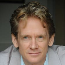 James Mark felhasználói profilja