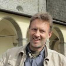 Andreas & Gudrun - Profil Użytkownika