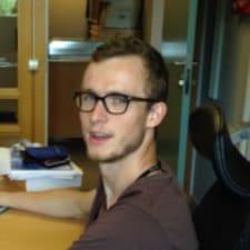 Krzysztof Jan User Profile