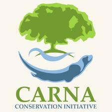 Carna User Profile