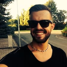 Profil korisnika Fabian