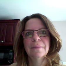 Marci - Profil Użytkownika