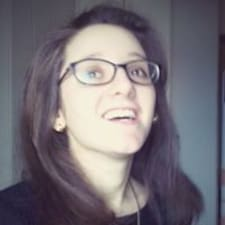 Profilo utente di Antonella