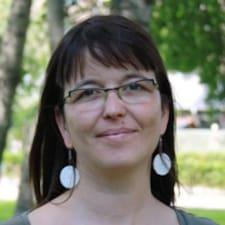 Profil korisnika Britta And Bjoern