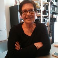 Profil korisnika Anne Marie
