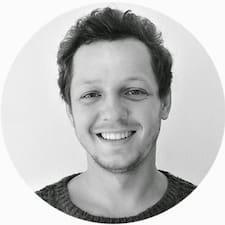 Profil korisnika Аретм
