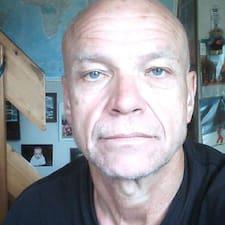 Nutzerprofil von Hans-Jörg