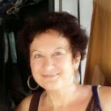 Michelle   Jean-Max User Profile
