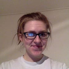 Annelise User Profile
