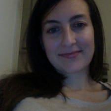 Cloé User Profile