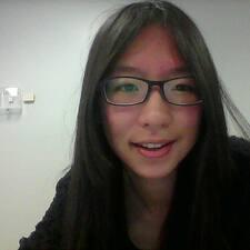 Haina User Profile