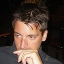 Gianluca Kullanıcı Profili