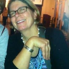 Profil korisnika Teresa Marie