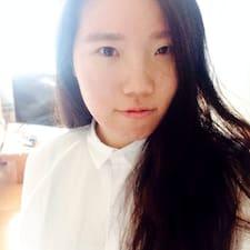 Sohee님의 사용자 프로필