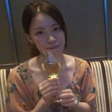 Yoonseo님의 사용자 프로필
