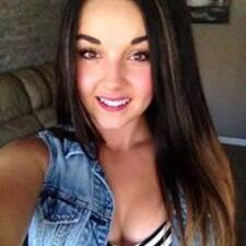 Profil korisnika Kayla-Lynn