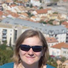 Muriel Et Marie User Profile