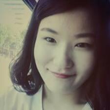 현정 felhasználói profilja