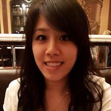 Tiffany - Profil Użytkownika