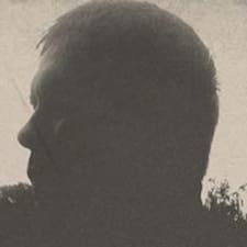 Profil korisnika Паша