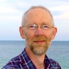 Piers User Profile