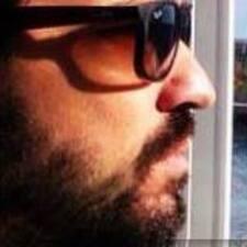 Profil utilisateur de Pere Miquel