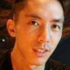 Profil korisnika Yoshiaki