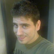 Otto User Profile
