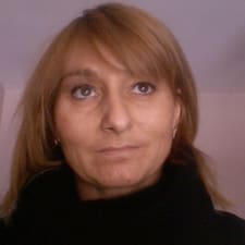 Pascale User Profile