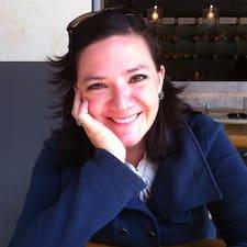Luisa Maria User Profile