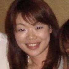 Yumi Brugerprofil