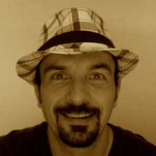 Jean-Matthieu User Profile
