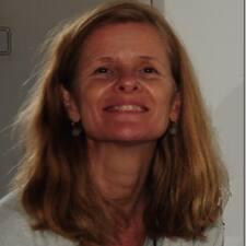 Profil korisnika Annick