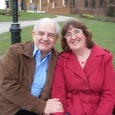 David & Ann User Profile