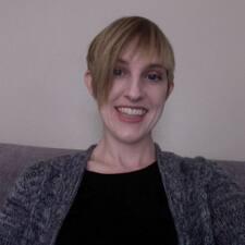Charlsie User Profile