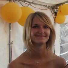 Profil korisnika Solenn