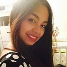Profil utilisateur de Jirawan