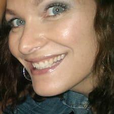 Trine User Profile