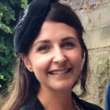 Annemieke User Profile