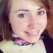 Profil korisnika Coralie Marie