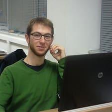 Kıvanç User Profile