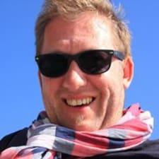 Mateusz (Matthew) User Profile