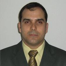 Carlos Manoel User Profile