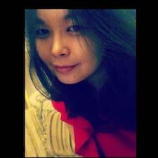 Profilo utente di Xiaorong