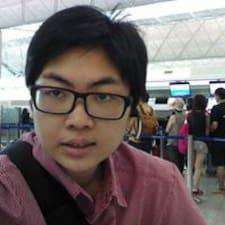 Nutzerprofil von Hoi Man