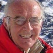 Manfredo Kullanıcı Profili