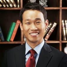 Hyun-Su0