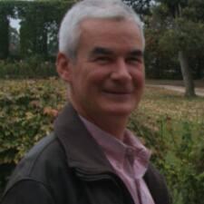 Frédéric Brugerprofil