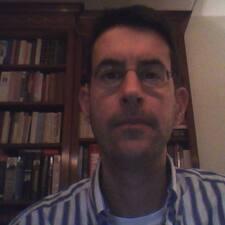 Robrecht User Profile