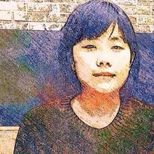 Profil utilisateur de Xun